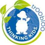 final_trOOblOO-Logo_200px