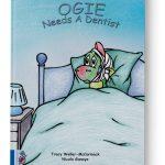 Ogie Needs A Dentist
