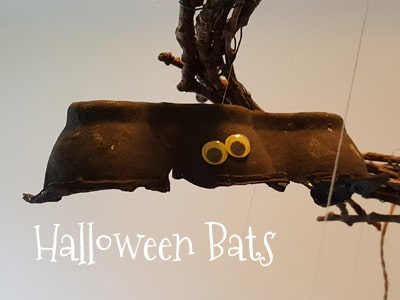 Halloween-page-images_halloween-bats