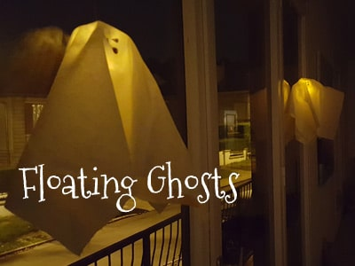 Halloween-page-images_leafing-ghosts
