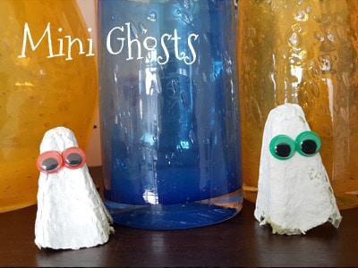 Halloween-page-images_mini-ghosts