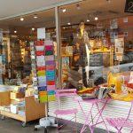 Mayersche Buchhandlung Köhl, Köln