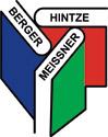 Logo Bücherstube Brauweiler