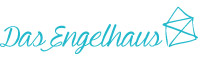Logo Das Engelhaus