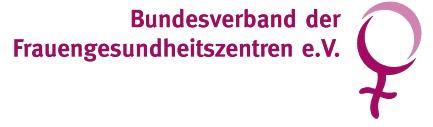 Bundesverband der Frauengesundheitszentren