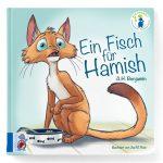 Ein Fisch für Hamish